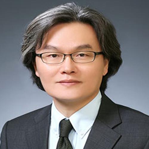 Prof. Dr Yong-ju Jang, MD, PhD