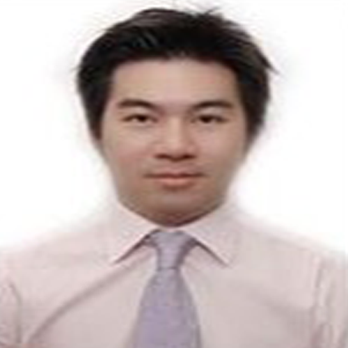 Dr. Boonsam Roongpuvapaht