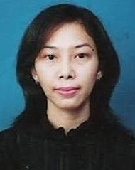 Dr. Niken Lestari Purbonegoro, SpTHTKL(K)